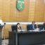 Нов общински съветник се закле в Карлово