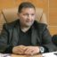 ОИК прекрати правомощията на кмета на Калояново