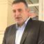 Още 7 полицаи са арестувани в Пловдив за тежки криминални престъпления