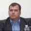 Пловдивдски кадър стана зам.-министър на земеделието