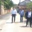 Предстои смяна на водопровод на голяма улица в карловското село Горни Домлян