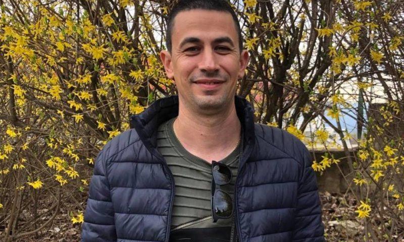 Рожденик в ПБ Новинар: Днес черпи водещият на Дибидюс нюз Мишо Паничерски
