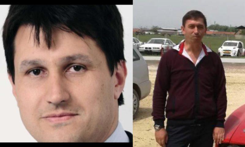 След спорове и дебати не успяха да изберат временно изпълняващ кмет на община Калояново
