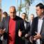 Стана ясно коя листа ще поведе Борисов на изборите