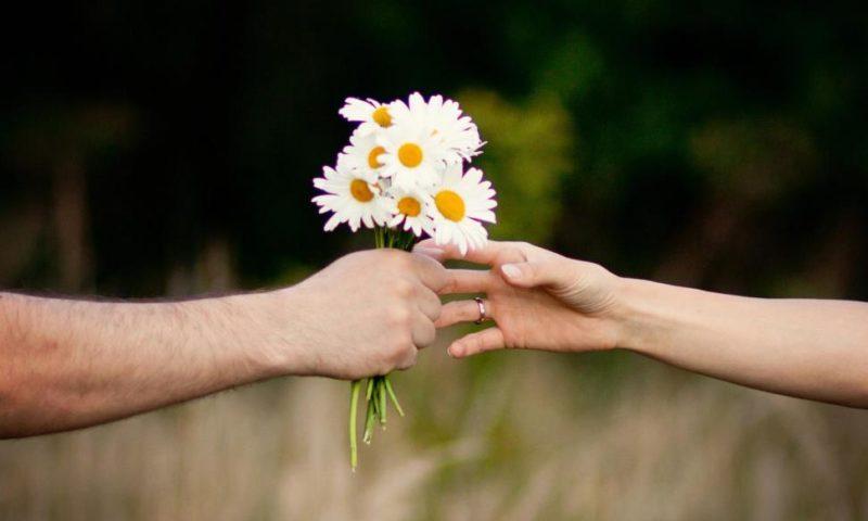 УЖАС: Стрелба заради букет цветя