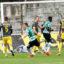 Черно море вкара 2 на Ботев (Пд) до 6-та минута и гледа към Европа (ВИДЕО)