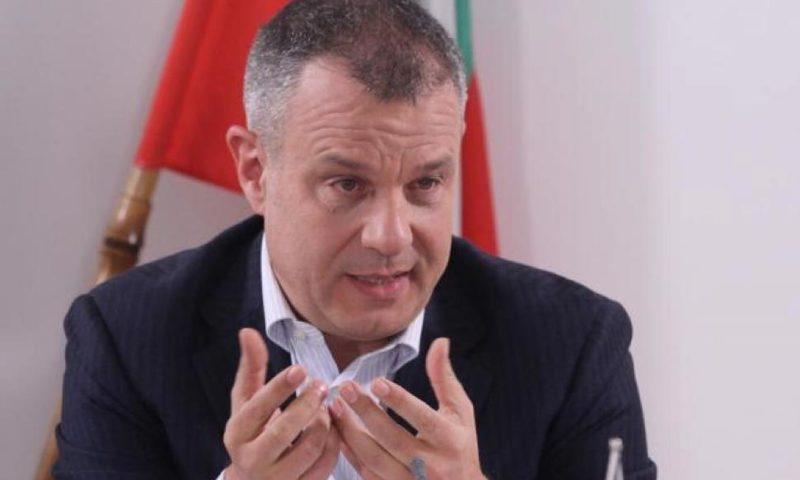 Шефът на БНТ зове за нова дата за вота, 11 юли съвпада с ЕВРО 2020