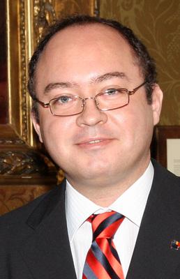 """Външният министър на Румъния нарекъл Черно море """"отчасти и"""