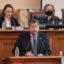 Този парламент показа, че Борисов може да бъде изкаран от