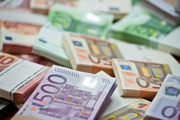 Еврофинансиране и по Програмата за транснационално