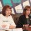 Премиерът и Рашков обещаха на ЦИК пълната подкрепа на