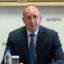 Радев отказа на журналистите да говори за политика на 24 май