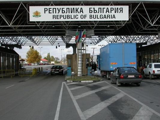 Чехия и Турция облекчават условията за пътуващи българи