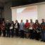 Доц. д-р Пламен Славов награди с прeстижни отличия директори на музеи в Карловско