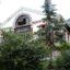 Д-р Емил Кабаиванов договори работна среща в Министерство на културата по проблема с щампата в Карлово