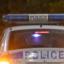 Зрелищна гонка: Шофьор се опита да избегне проверка, като многократно блъска патрулка