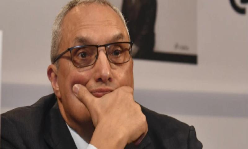 Изненада: Иван Костов попари ДБ за правителство, заложи на Слави