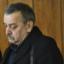 Министър Кацаров прати проф. Тодор Кантарджиев в пенсия