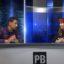 Мишо Паничерски представя гост-звездата в Дибидюс нюз Петя Буюклиева/ВИДЕО/