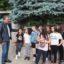 На Свети Дух стартира строителството на 3 нови класни стаи в Граф Игнатиево