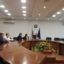 Новите заместник-областни управители встъпиха в длъжност
