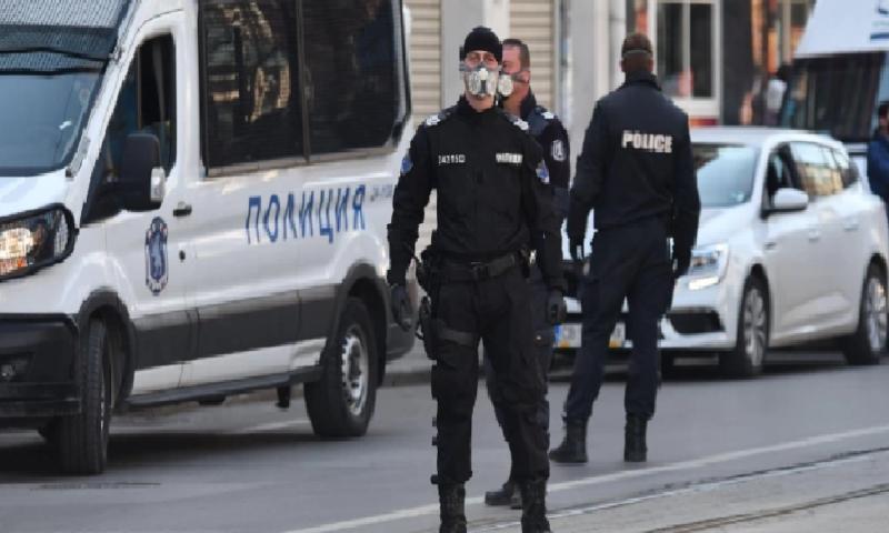 Ново жестоко убийство потресе България
