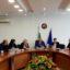 Областният кризисен щаб с мерки за усилване темпото на ваксинацията срещу Ковид-19