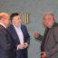 Община Карлово ще си партнира с висши учебни заведения