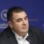 """Павел Вълнев напуска """"Републиканци за България"""", създава нов граждански проект"""