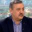 """Проф. Кантарджиев притеснен от новия """"Делта"""" вариант, иска затягане на мерките"""