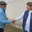 Сачева: Трябва да търсим начини българите в чужбина да се върнат в България