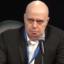 Слави Трифонов обяви дали ще участва в следващия парламент