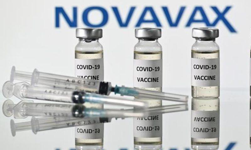 Създадоха нов вид COVID ваксина, която пази и от грип