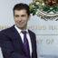 Кирил Петков: САЩ са събрали достатъчно факти за Пеевски и