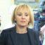 Докладът на САЩ е диагноза за управлението на Борисов