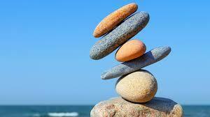 Понеделник, 7 юни – Усещане за липса на баланс