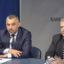 """Работна група """"Избори"""" към МВнР уверен, че ще се справи на"""
