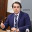 Асен Василев: Липсваше контрол в управлението на финансите