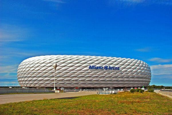 ЕВРО 2020: Проверка за Португалия срещу Германия