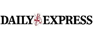 Daily Express: Русия изпревари Великобритания по внос в ЕС,