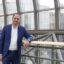 Евровинетката ще намали пътните такси, твърди български