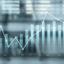 Продажбите на ХЕС нарастват с 16.59% през май