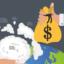 Брюксел разширява системата за търговия на въглеродни емисии