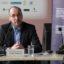 Камен Балкански отново временен директор на Националния