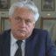 Бойко Рашков: Борисов ще бъде разпитван отново