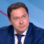 Даниел Митов: Рашков е параван за купуването на гласове от другите партии