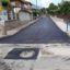 """Жителите на ул. """"Пролет"""" в Карлово се радват на нова улица"""