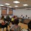 Нова среща за изборите се проведе в Областна управа