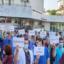 """Огромен скандал! Без конкурси служебният кабинет извърши рокадите на """"Пирогов"""" и МВР болница!"""