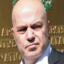 Политолог освети задкулисния план как ще бъде утвърдено правителството на ИТН